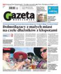 Gazeta Wrocławska - 2018-05-15