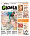 Gazeta Wrocławska - 2018-05-19