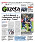 Gazeta Wrocławska - 2018-05-21