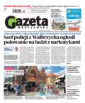 Gazeta Wrocławska - 2018-05-22