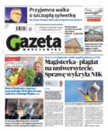 Gazeta Wrocławska - 2018-05-23