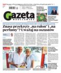 Gazeta Wrocławska - 2018-05-24