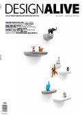 Design Alive - 2012-06-01