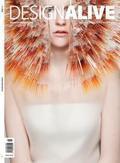 Design Alive - 2013-08-27
