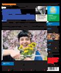 Gazeta Krakowska - 2015-04-25