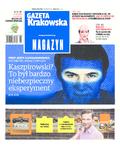 Gazeta Krakowska - 2016-02-05