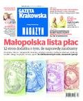 Gazeta Krakowska - 2016-04-29