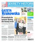 Gazeta Krakowska - 2016-05-05