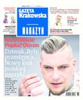 Gazeta Krakowska - 2016-05-06