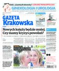 Gazeta Krakowska - 2016-05-25