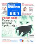 Gazeta Krakowska - 2016-05-27