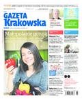 Gazeta Krakowska - 2016-05-28
