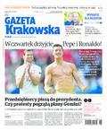 Gazeta Krakowska - 2016-06-27