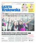 Gazeta Krakowska - 2016-07-26