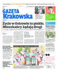 Gazeta Krakowska - 2016-08-24