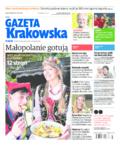 Gazeta Krakowska - 2016-09-24