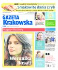 Gazeta Krakowska - 2017-02-18