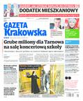 Gazeta Krakowska - 2017-02-22