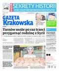 Gazeta Krakowska - 2017-02-23