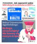 Gazeta Krakowska - 2017-02-24
