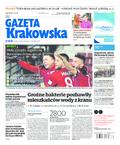 Gazeta Krakowska - 2017-02-27