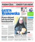 Gazeta Krakowska - 2017-03-01