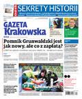 Gazeta Krakowska - 2017-03-23