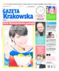 Gazeta Krakowska - 2017-03-25