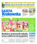 Gazeta Krakowska - 2017-03-27
