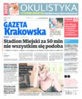 Gazeta Krakowska - 2017-03-29