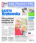 Gazeta Krakowska - 2017-05-25
