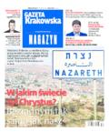 Gazeta Krakowska - 2017-05-26