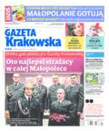 Gazeta Krakowska - 2017-05-27