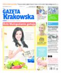 Gazeta Krakowska - 2017-06-24