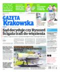 Gazeta Krakowska - 2017-06-26