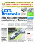 Gazeta Krakowska - 2017-06-27