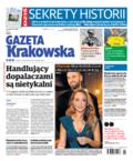 Gazeta Krakowska - 2017-07-20