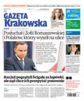 Gazeta Krakowska - 2017-07-25