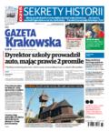 Gazeta Krakowska - 2017-08-17