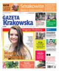 Gazeta Krakowska - 2017-08-19