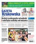 Gazeta Krakowska - 2017-08-21