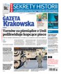 Gazeta Krakowska - 2017-09-14
