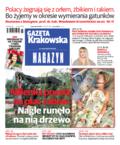 Gazeta Krakowska - 2017-09-15