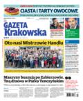 Gazeta Krakowska - 2017-09-16