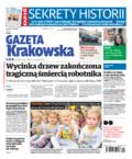 Gazeta Krakowska - 2017-09-21