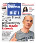 Gazeta Krakowska - 2017-09-22