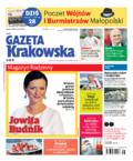 Gazeta Krakowska - 2017-09-23