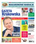 Gazeta Krakowska - 2017-10-14