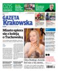 Gazeta Krakowska - 2017-10-16