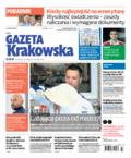 Gazeta Krakowska - 2017-10-19